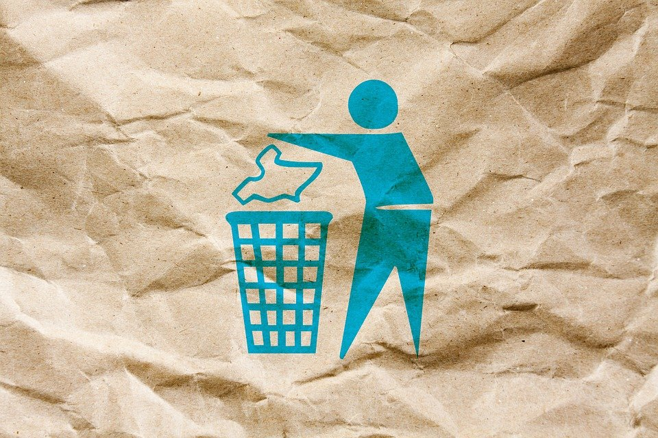 Projekt Śmieci.eu