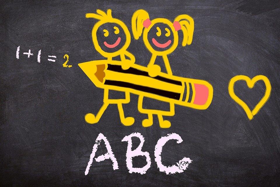 ABC wynajmu toalet