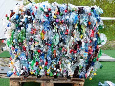 kod odpadu 400x300 - Kod odpadu