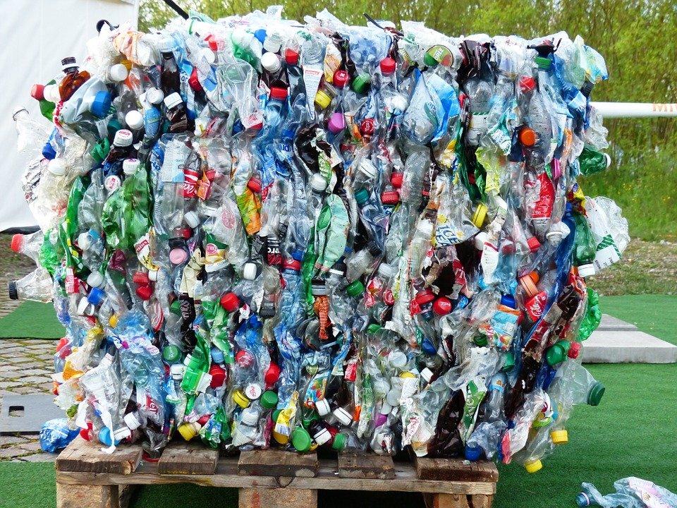 Kod odpadu - popularne rodzaje nieczystości