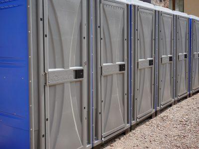 miejsce posadowienia toalet 400x300 - Miejsce posadowienia toalet