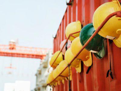planowanie prac budowlanych 400x300 - Planowanie prac budowlanych