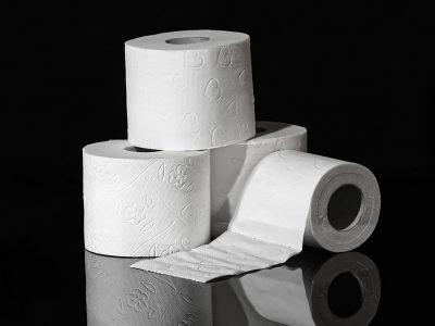 rodzaje toalet przenosnych 400x300 - Rodzaje toalet przenośnych