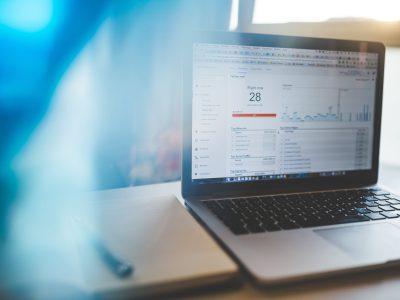 portal smieci eu 400x300 - Jak portal Smieci.eu wspiera firmy i klientów indywidualnych ?
