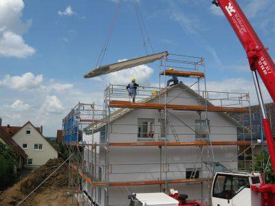 sezon budowlany 2020 400x300 - Sezon budowlany 2020
