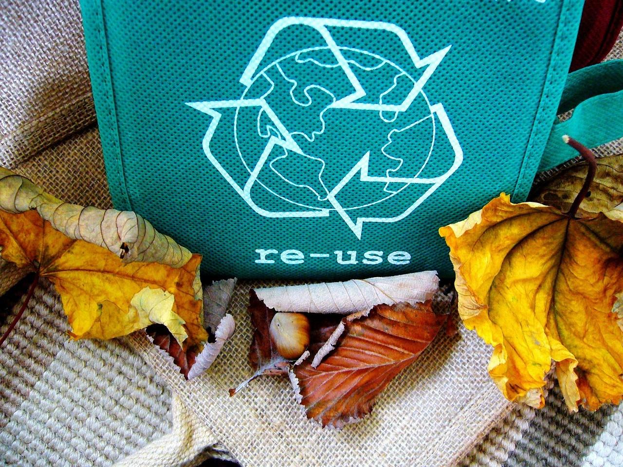 Jak poprawić jakość segregacji odpadów ?