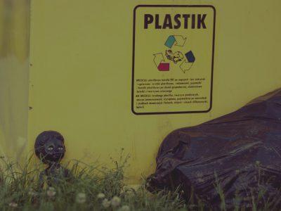 czego nie wyrzucac 400x300 - Czego nie wyrzucać do żółtych pojemników na odpady ?