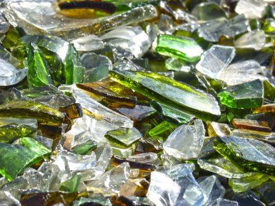 odpady szkla 400x300 - Odpady szkła i szklano podobne