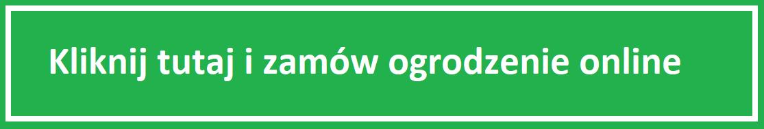 zamow ogrodzenie online - Wynajem ogrodzeń tymczasowych
