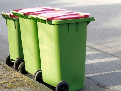 co to sa odpady komunalne 1 400x300 - Co to są odpady komunalne ?