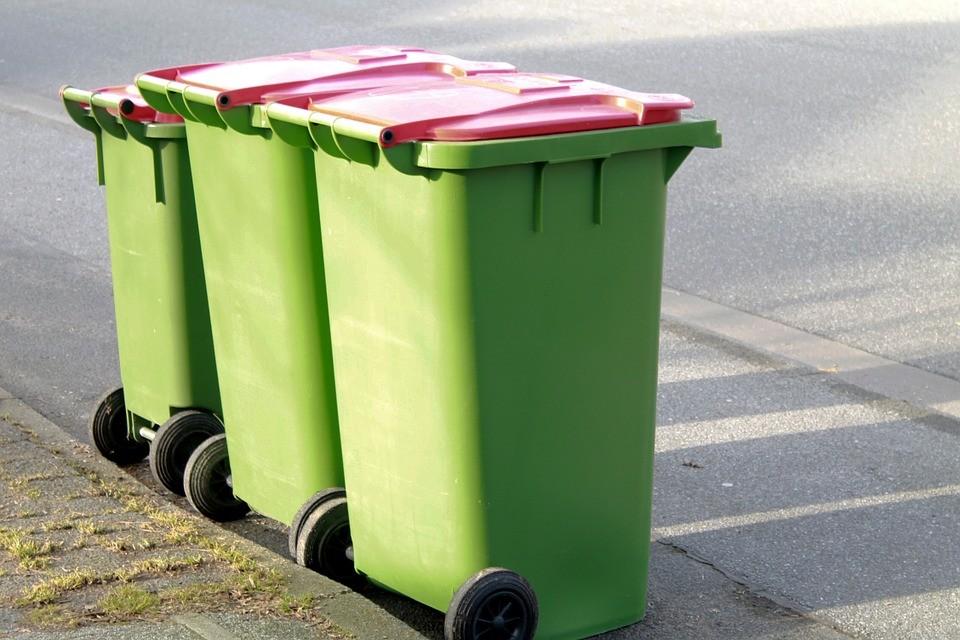 Podpowiadamy, co to są odpady komunalne