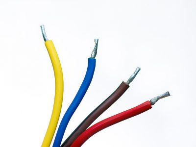 gdzie wyrzucac kable 400x300 - Gdzie wyrzucać kable ?