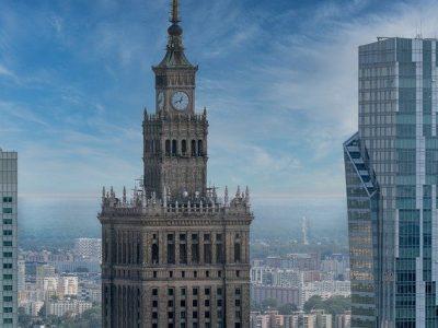 gdzie mozna wywiezc gruz w warszawie 400x300 - Gdzie można wywieźć gruz w Warszawie ?