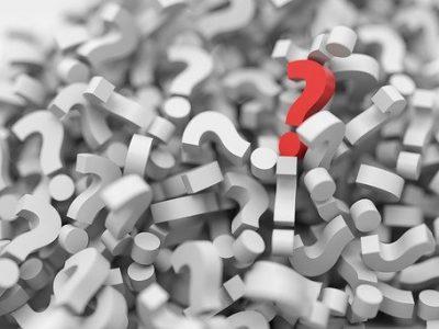 jak zorganizowac odbior gruzu 400x300 - Jak zorganizować odbiór gruzu ?
