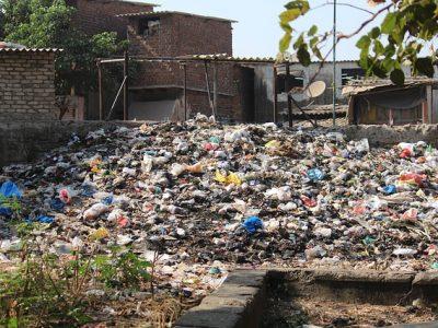 wynajem kontenera na odpady zmieszane 400x300 - Wynajem kontenera na odpady zmieszane